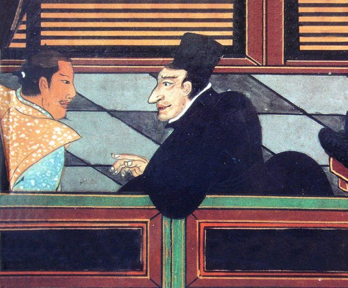 Jesuit_with_Japanese_nobleman_circa_1600.jpg