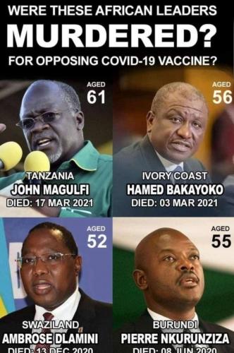 presidents-morts-covid19.jpg