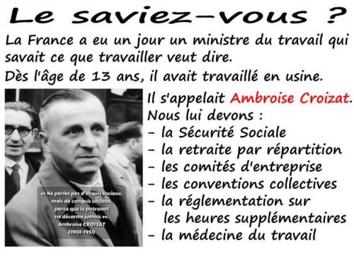 AmbroiseCroizat.jpg