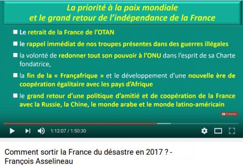 la politique étrangère de François Asselineau.png