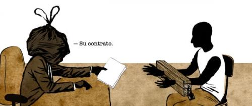 ContratoCapitalista.jpg
