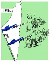 Latuff_israel_1948-c338c-b1b2f.jpg