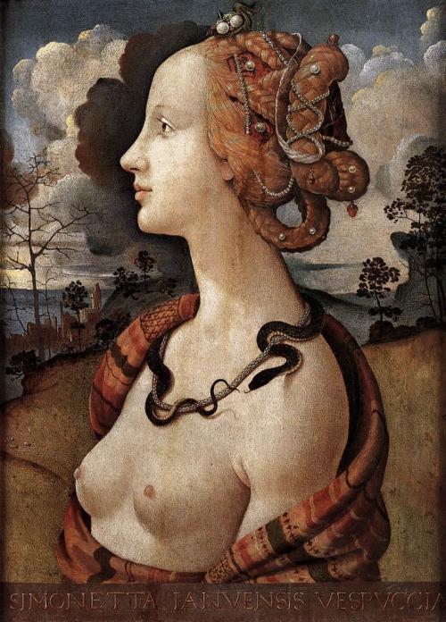 Piero di Cosimo Simonetta Vespucci .jpg
