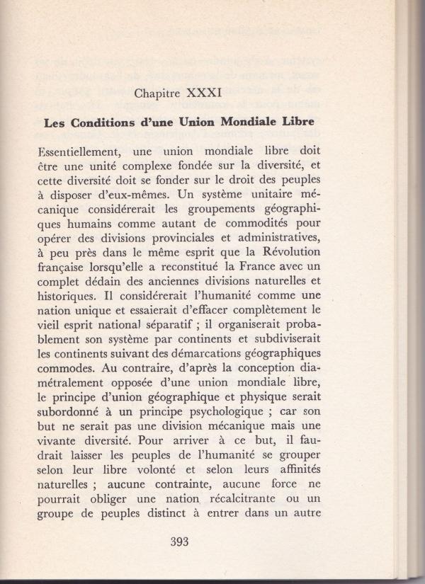 page Aurobindo.jpg