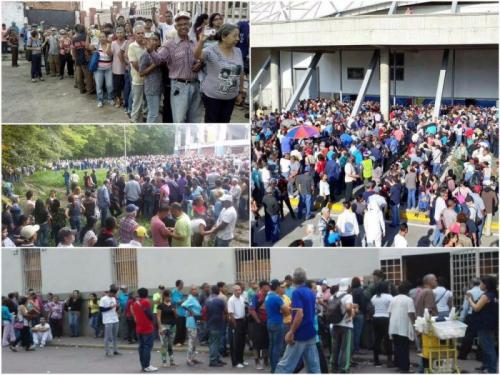queues élections constituante 30 juillet 2017.jpg
