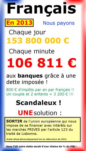 Banques et UE.png
