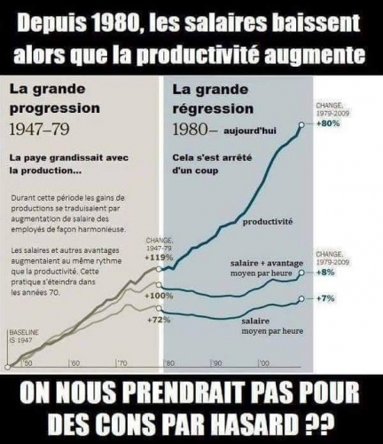 vol-des-salaries2020.jpg