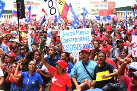 constituinte_na_venezuela108898.jpg