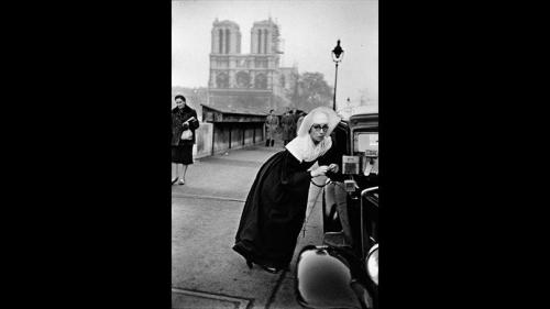 1953-voileislamique!.jpg