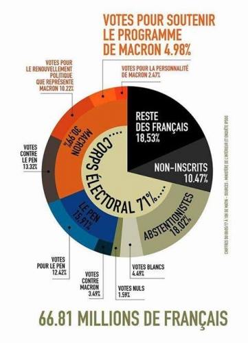 electeurs-macron.jpg