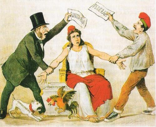 Espagne 1873 La_esp_Rep._Federal,_Rep._Unitaria_(2).JPG