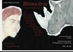 rhinocéros ha_c_actre.jpg